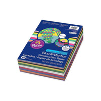 "9"" x 12"" Sunworks Construction Paper – Assorted"