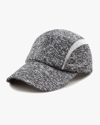 Lightweight Running Mesh Sports Cap