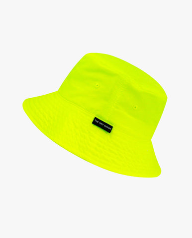 Lightweight & Quick Dry Bucket Hat