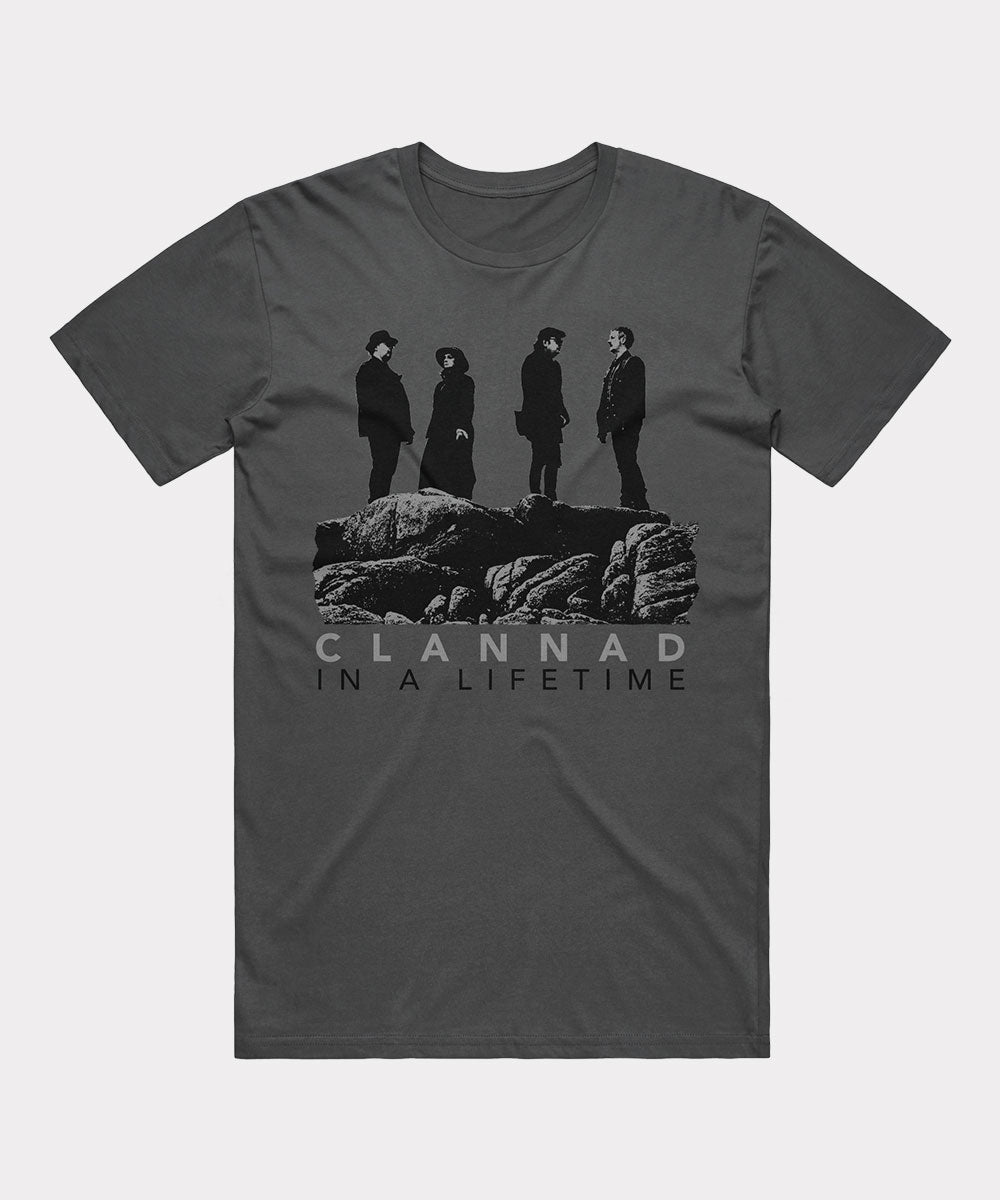 In A Lifetime T-Shirt
