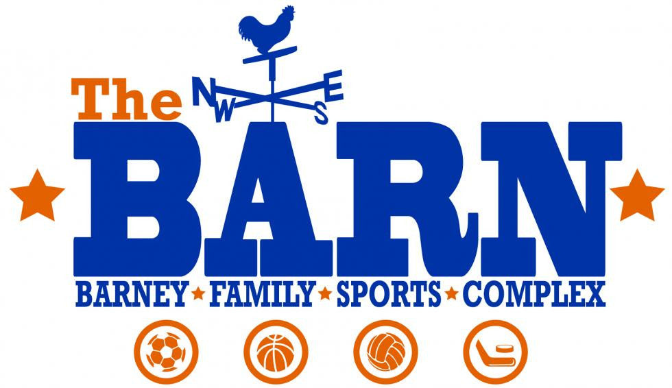 The Barn JOAD Membership