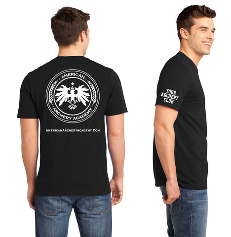 East Valley Archery Shirts