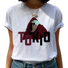 Load image into Gallery viewer, Tokyo T-Shirt
