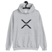Load image into Gallery viewer, XRP Hoodie