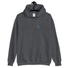 Load image into Gallery viewer, Ripple XRP Hoodie