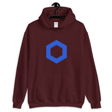 Load image into Gallery viewer, Chainlink Hoodie