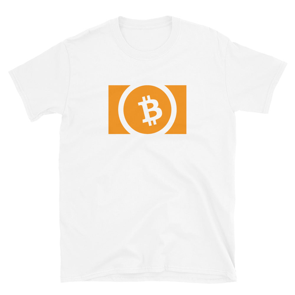 Bitcoin Cash T-Shirt