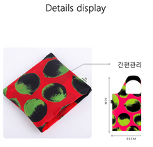 Load image into Gallery viewer, POLY ECO BAG