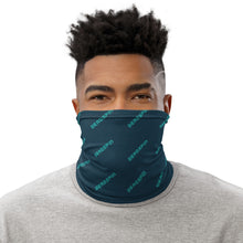 Load image into Gallery viewer, Deadspin Logo Neck Gaiter