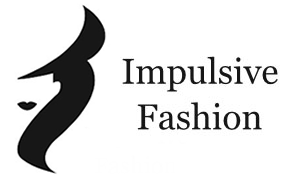 Impulsive Fashion - Fashion Forward Styles & Accessories