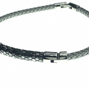 London Premium Stainless steel bracelet