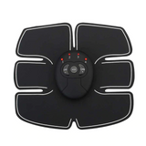 Smart Abs Stimulator, Best Abs Mucle Toner, Top Abs Trainer