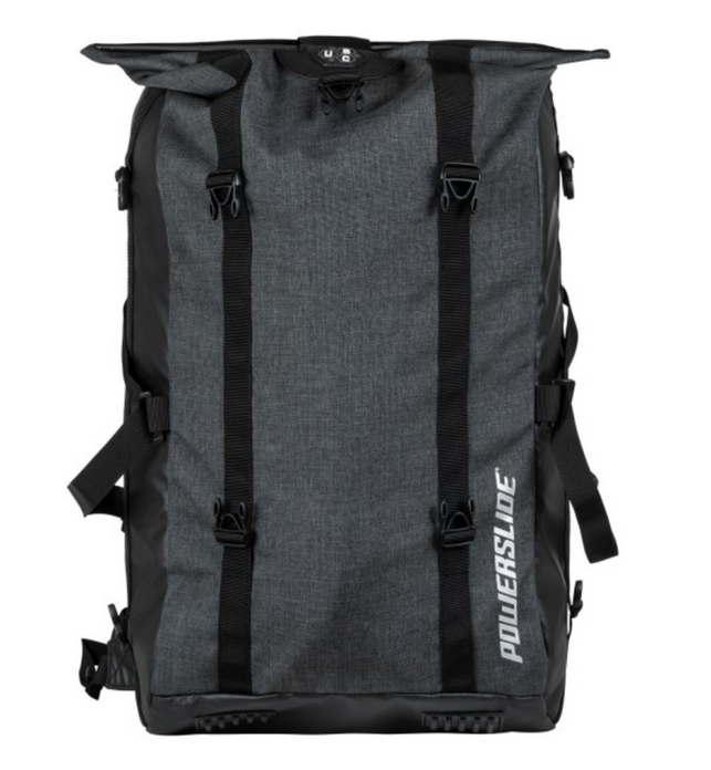 Powerslide Roadrunner Backpack