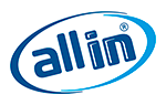 all in nutrition GmbH