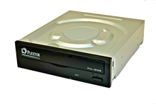 Load image into Gallery viewer, Plextor PXL-910S Professional Internal SATA Serial ATA DVD/CD Writer Drive