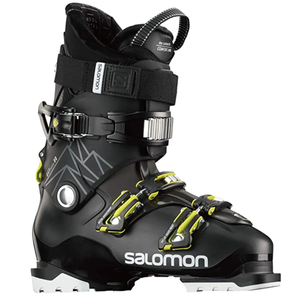 Salomon QST Access 80 Tourskischoenen met pin