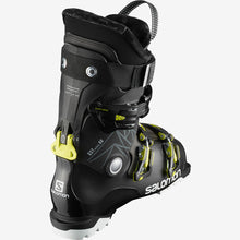Afbeelding in Gallery-weergave laden, Salomon QST Access 80 Tourskischoenen met pin
