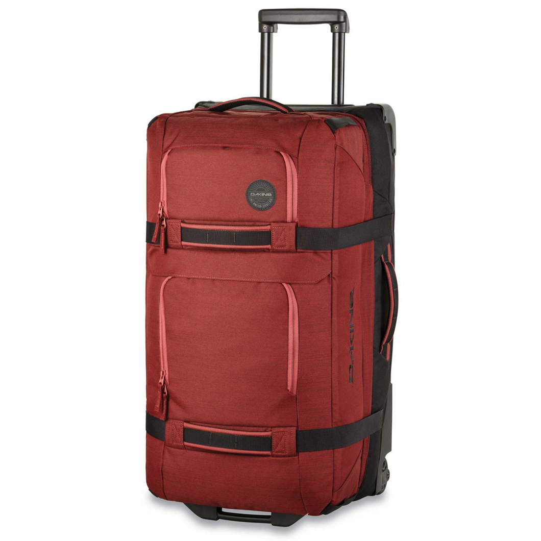 Dakine Travelbag Splitroller - 85L