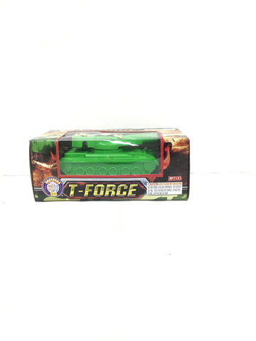 T-Force Tank