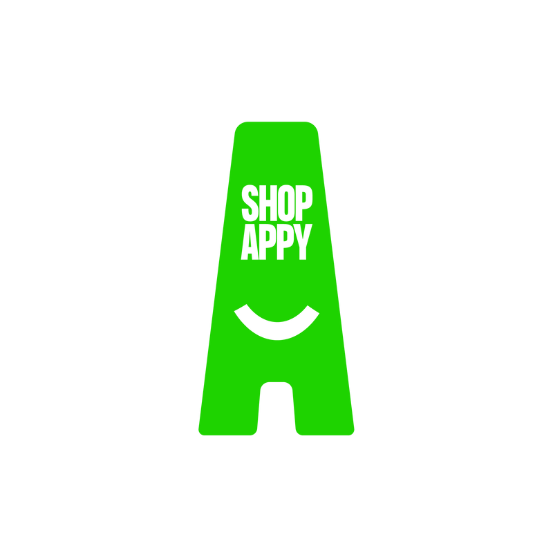 ShopAppy | Pharaoh London Cosmetics UK Ltd
