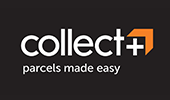 collect+ 14 day Returns Exchange