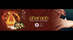 Natural Wax Dinner Candles 6 Boxed - Luxury Rich Shea Cocoa Butter Cream Twin Hamper Gift Pack 200g Pharaoh London Cosmetics UK | discover beauty made in England