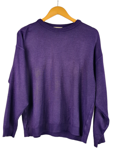 BHS • Jumper • UK14