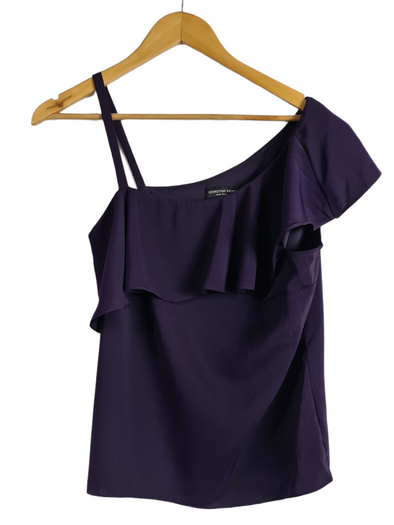 Dorothy Perkins • Top • UK14