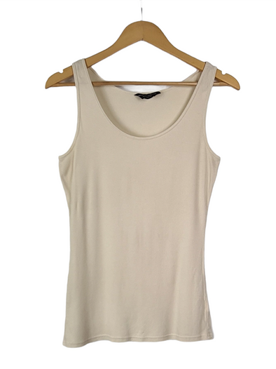 Dorothy Perkins • Vest • UK14