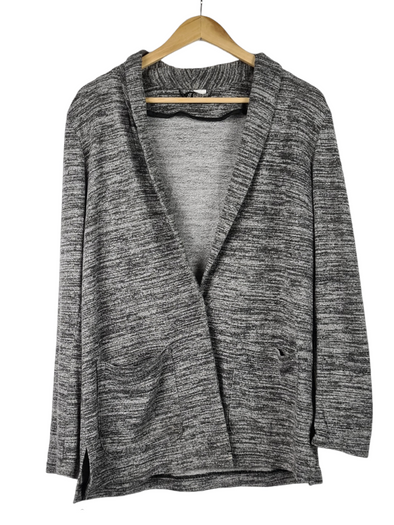 H&M • Cardigan • UK16