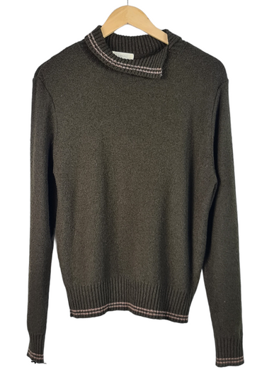 Lerose • Jumper • UK16