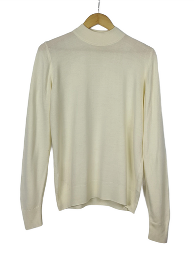 M&S • Jumper • UK12