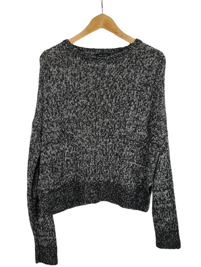 New Look • Jumper • Medium