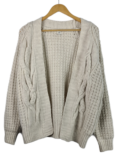 River Island • Cardigan • Small