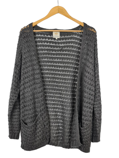 River Island • Cardigan • UK12
