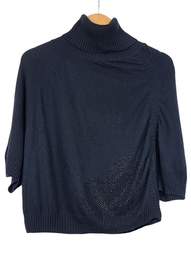 River Island • Jumper • UK14