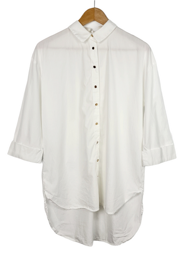 River Island • Shirt • UK10