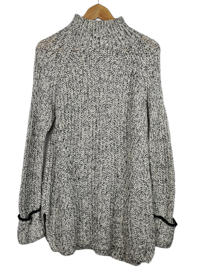 Topshop • Jumper • UK10