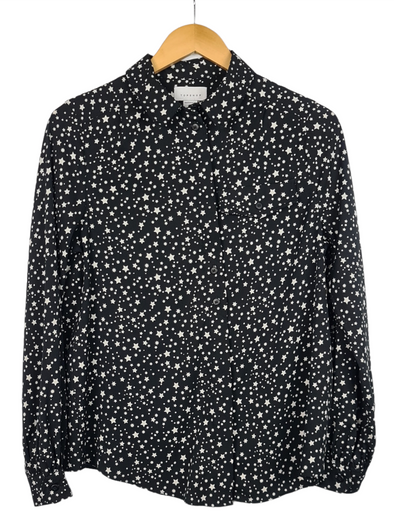 Topshop • Shirt • UK8 Maternity