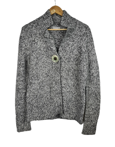 Wallis • Cardigan • UK14