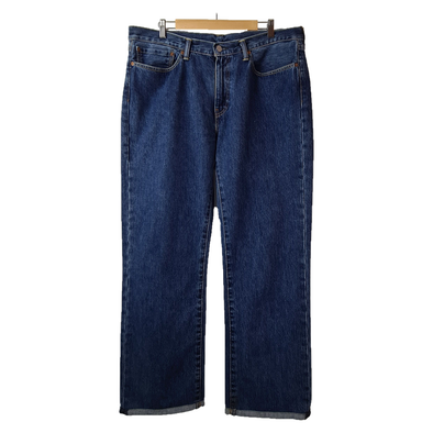 Classic 514 men's jeans from Levi's