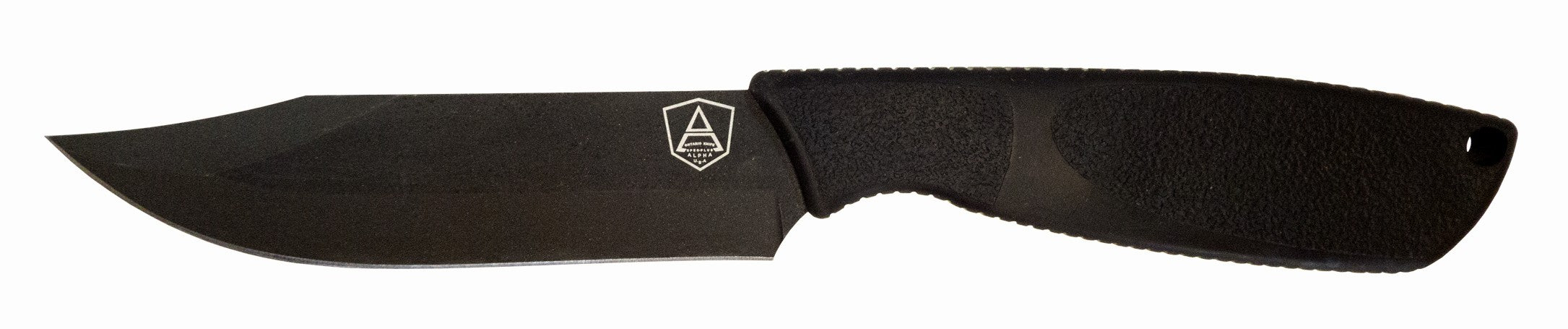 SPEC PLUS ALPHA SURVIVAL ONTARIO