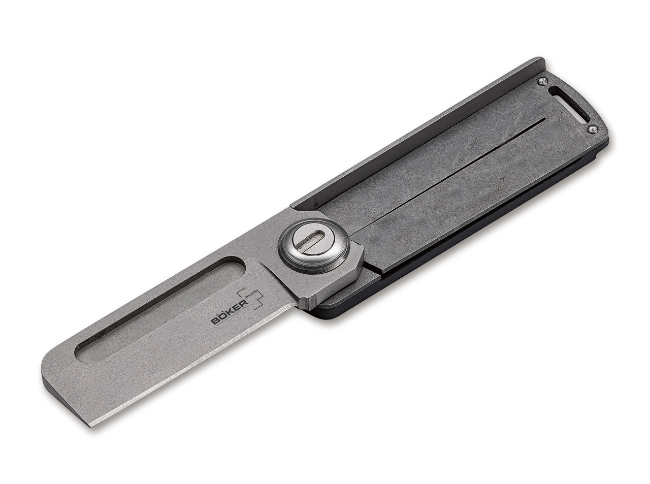 ROCKET G10 BOKER PLUS