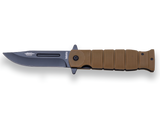 SURVIVAL KNIFE DE JKR
