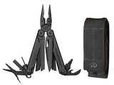 WAVE+ BLACK MOLLE LEATHERMAN