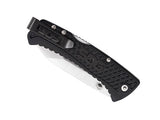 TRACTION TANTO SOG
