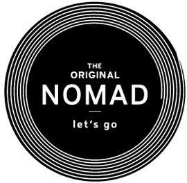 The Original Nomad