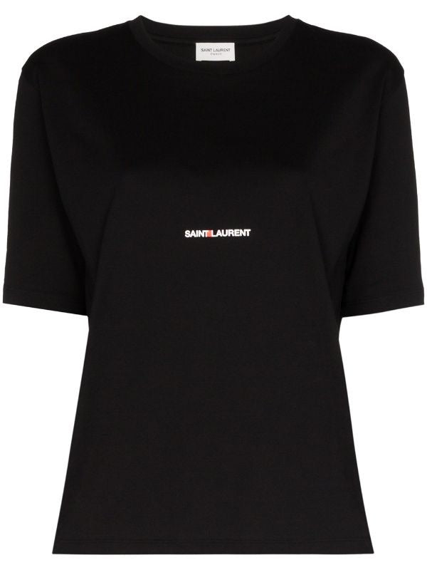 T shirt Saint Laurent