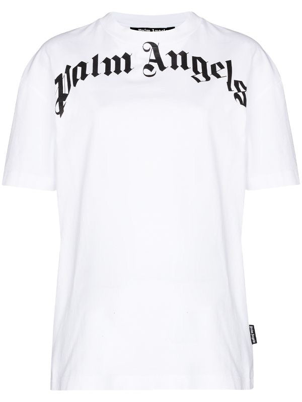 T shirt Palm Angeles