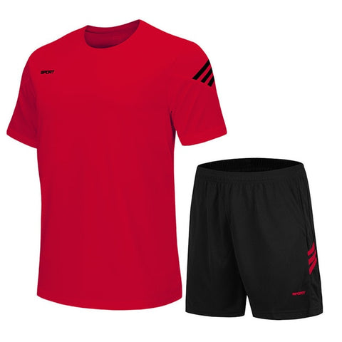 2pc Sportswear Set